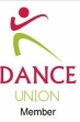 mbadance.co.uk Logo