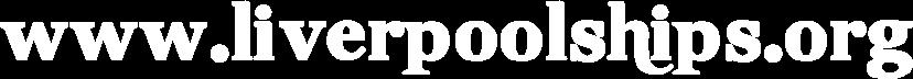 liverpoolships.org Logo