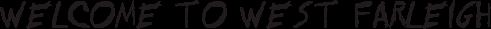 farleighevents.com Logo