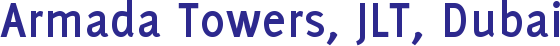 armada-towers.com Logo