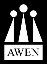 awenpublications.co.uk Logo