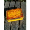 1920s Dunlop Motor Cycle Repair Outfit Tin available