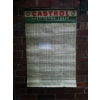 1960s Castrol Garage Lubrication  Chart available