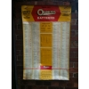 1960s Oldham Batteries Garage Chart available