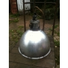 Aluminium Garage Workshop Lamp Quantity of 12 available