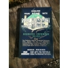 1930s Road Transport Insurance Metal Showcard Sign available