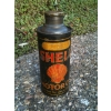 1920s Shell Oil Quart Tin Can available