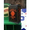 1920s Shell Gear Oil Tin Can Half Gallon Size available