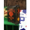 1920s Shell Motor Oil Tin Can Gallon Size available