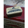 1950s Chemico Tyre Repair Tin available