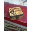 1920s John Bull Motorcycle Patch Repair Tin available