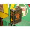 1920s Shell Motor Oil Half Gallon Can Tin available