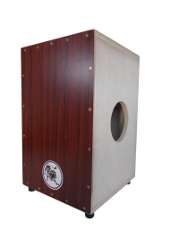 Lion 3 in 1 Cajon Drum Sale Price £140