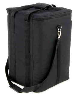 Cheaper Cajon Bag