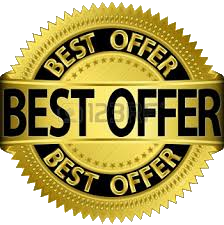 Best Offer Page