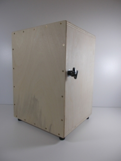 Pro-Active Project Cajon Drum Sale price £100