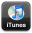 Jadis iTunes 