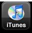 Jadis iTunes