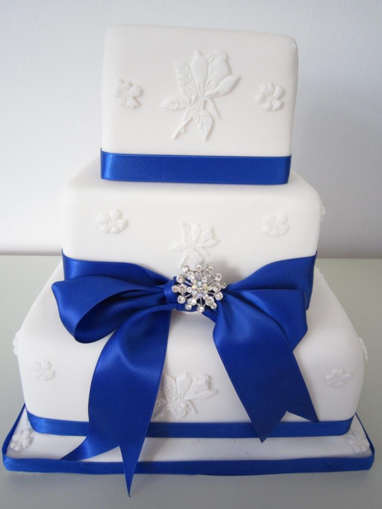 Unique Wedding Cake Norwich Image - Blue Wedding Color Ideas ...