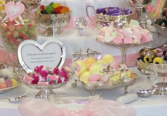 sweets station, wedding sweets, derby, chesterfield, worksop, sheffield, barnsley, nottingham, grantham, newark, peterborough, stamford, rutland, oakham, stapleford, bakewell, lincoln