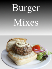 view burger mixes