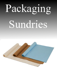 view packaging sundries