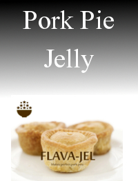view pork pie jelly