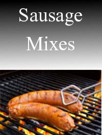view sausage mixes