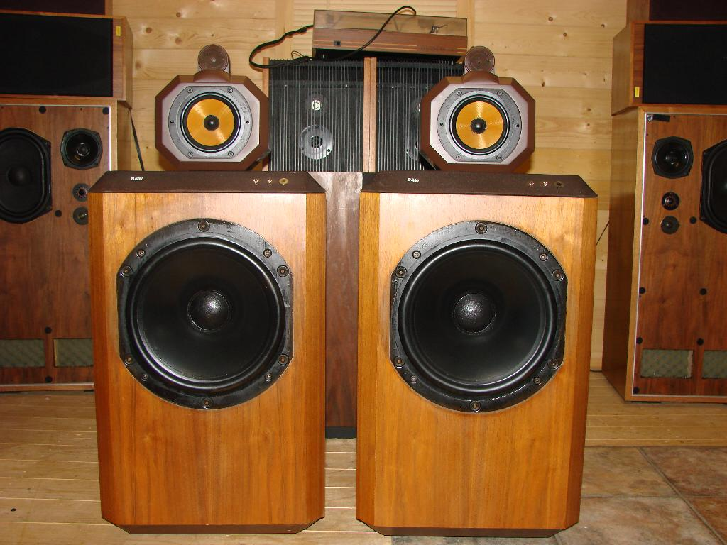 hifi4all forum b w 801 serie80 bas. Black Bedroom Furniture Sets. Home Design Ideas