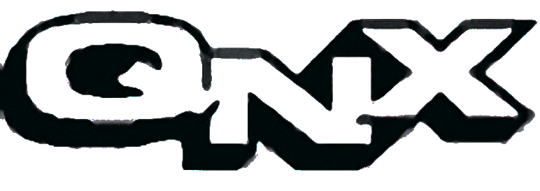 QNX UNIX SYSTEM