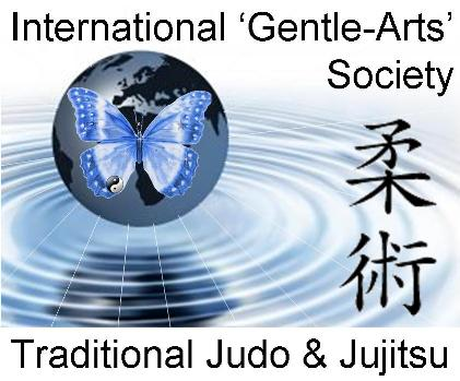 Traditional Non-Sport Judo and Japanese Jujitsu