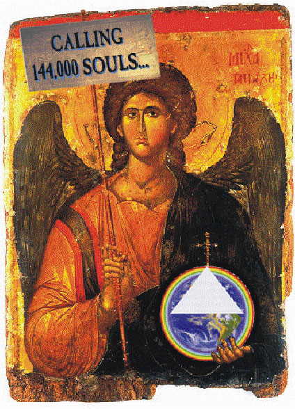 http://media.freeola.com/images/user-images/17538/archangel-calling-144000.jpg