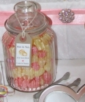 wedding sweets buffet table - Midlands - coventry, stratford, Leicester, nuneaton, loughborough, northampton, derbyshire, yorkshire, warwickshire