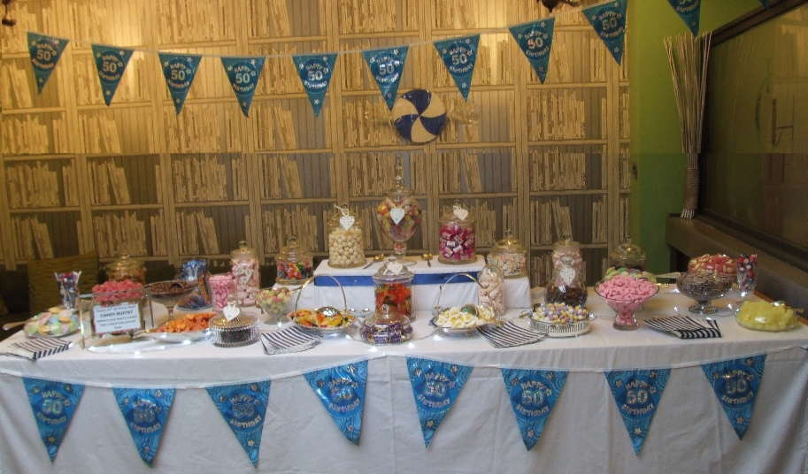 sweets cart chesterfield, doncaster, sheffield, nottingham, derby, newark, grantham