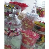 sweets cart sheffield, chesterfield, nottingham, mansfield, doncaster, newark, grantham.