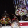 Sweets and candy buffet Chesterfield