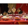 Candy buffet Northampton