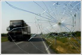 Windscreen Replacement Call: 0800 542 52 88