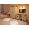 Family Room En-suite (2 Adults & 2 Children)