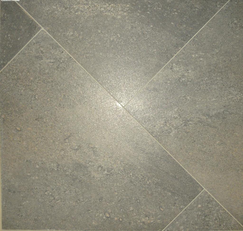 porcelain ceramic wall floor tiles. Black Bedroom Furniture Sets. Home Design Ideas