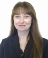 Donna Beckett - Expert Personal Injury Solicitor