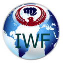 International Wado Federation