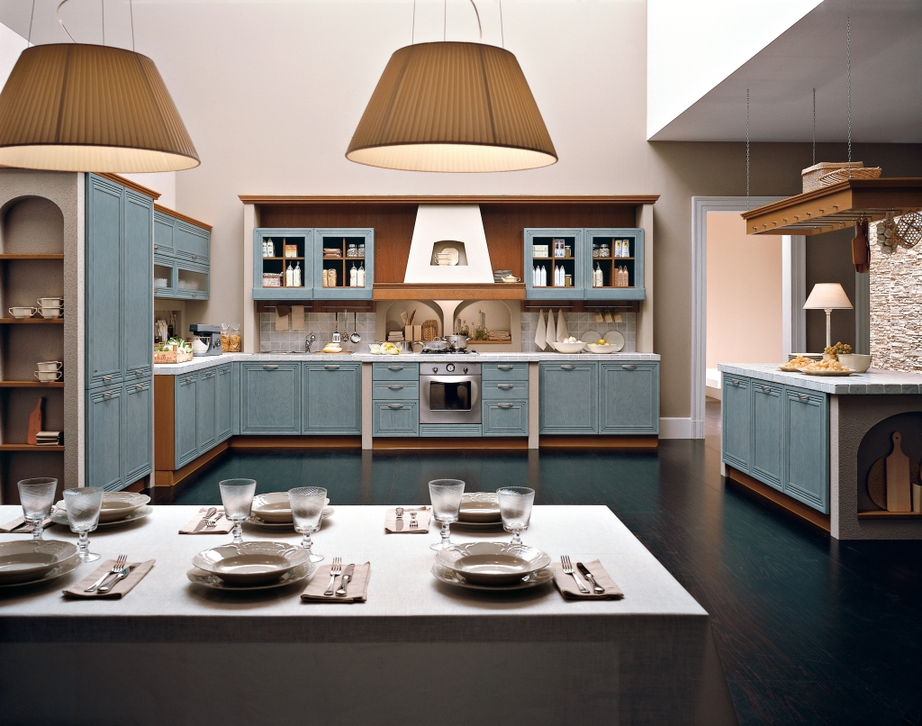 For All Your Kitchen Requirements In East Grinstead Come And Visit Our Showr
