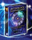 The Astrology Reading Cards