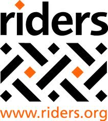 www.riders.org