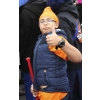 Proud young man. Vaisakhi, Birmingham, 27 April 2014
