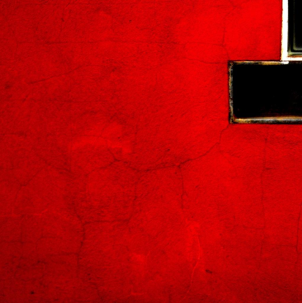 caecilia metella @ minimal exposition