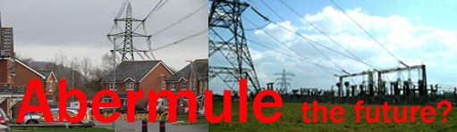 go to Stop the Abermule Hub website
