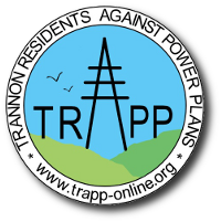 go to TRAPP website