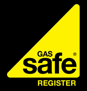  Gas Safe Registered Business. LPG in South &amp; West Yorkshire